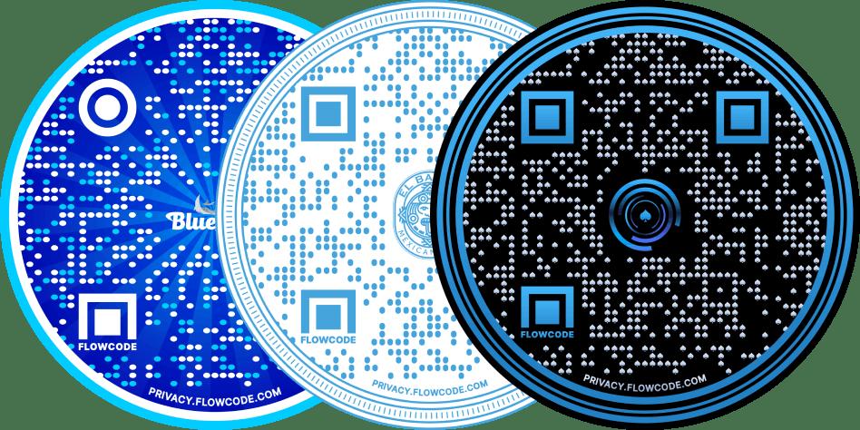 https://prismic.flowcode.com/flowcode-ui/0cc35729-f3db-435f-8d74-52e78b56fb8c_custom-codes-pro.png?auto=compress,format