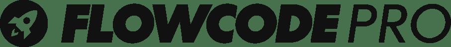 https://prismic.flowcode.com/flowcode-ui/56d5a2db-1a30-4ee6-95b9-366cf948128a_pro-logo.png?auto=compress,format